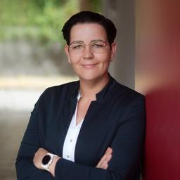 Bettina Sannemann's profile picture