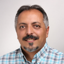 Celal Basar's profile picture
