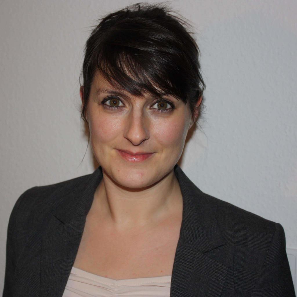 Lara Christina Albrecht's profile picture