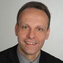 Christian Hank - Kiel