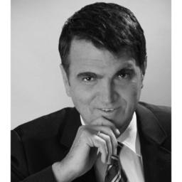 Matthias Klesen's profile picture
