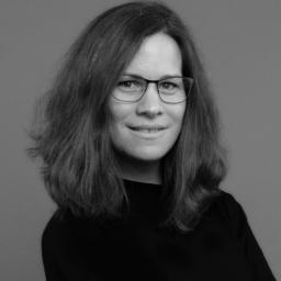 Annika Kranz - COBUS ConCept und e-combuy GmbH - Rheda-Wiedenbrück