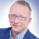 Axel Fricke - Wunstorf