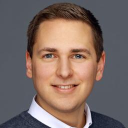 Max Mittelmaier