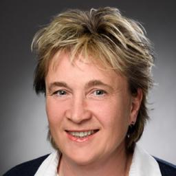 Ulrike Büssow's profile picture