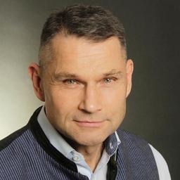 Udo Pieper - PiCo SV- Büro - Berlin