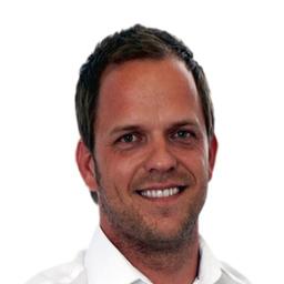 Ronald Pichler - PROAD Marketing & Vertrieb GmbH - Graz