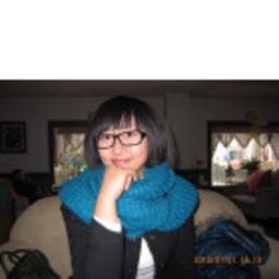 Rebecca Zhang - 金坛市人民政府驻上海经贸联络处 - 上海