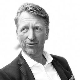 Alexander Drastil - Austroswiss Betriebsgesellschaft m.b.H. - Kufstein