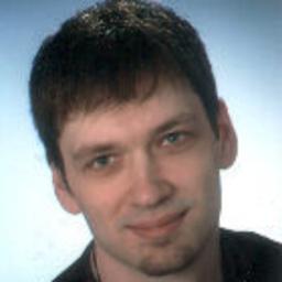 Kai Krakow's profile picture