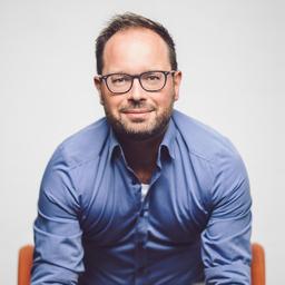 Dr. Tobias Recke - smart insights GmbH - Bremen
