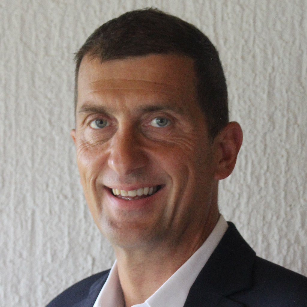 Lothar Becker's profile picture