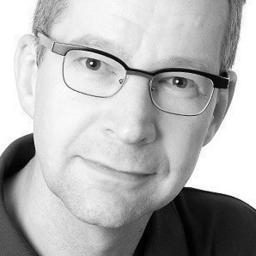 Stefan Kiefer