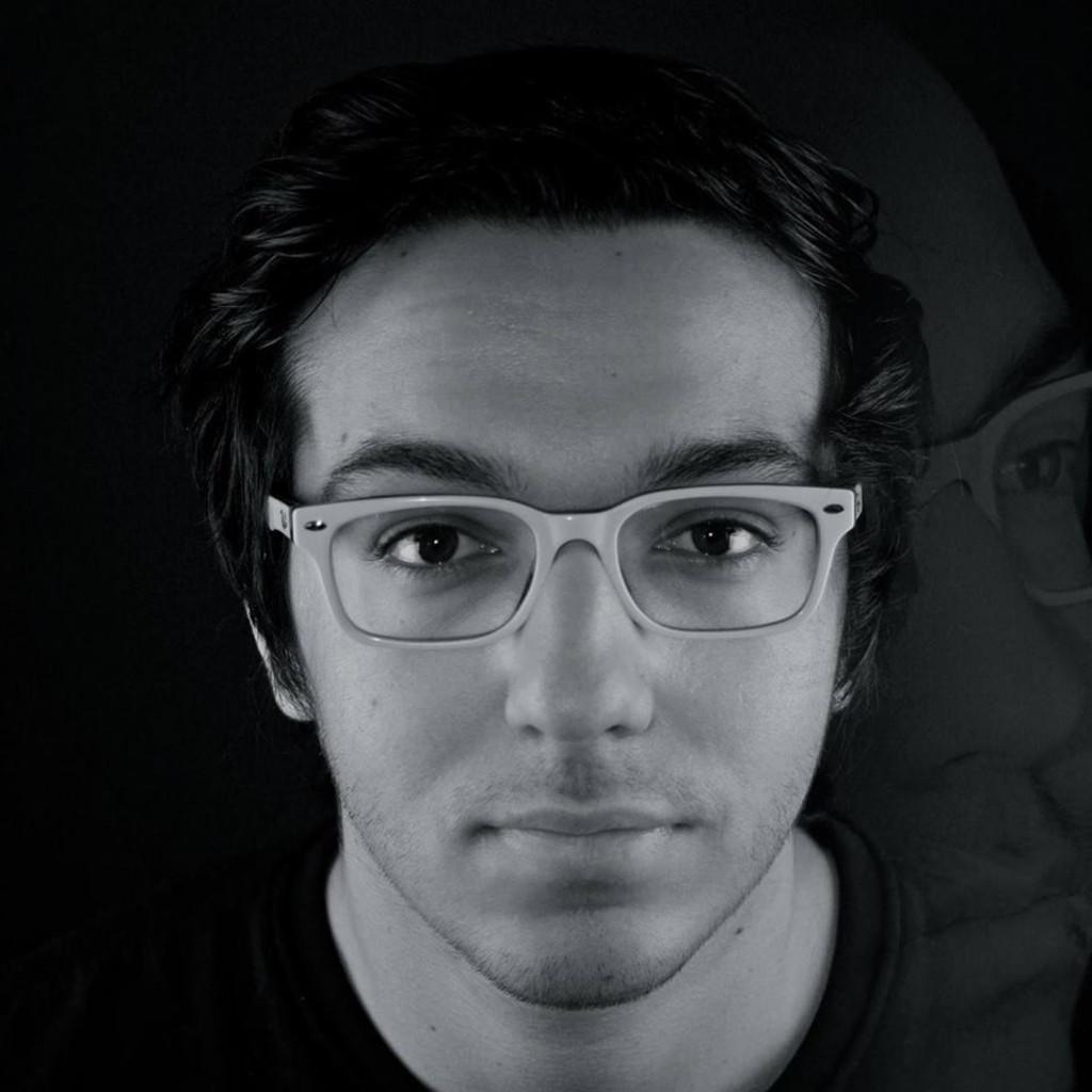 Stefan Hettenbach's profile picture