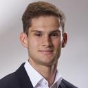 Daniel Spitzer - Lörrach