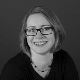 Mirjam Reinboth - Fachschule für Sozialpädagogik Wolmirstedt - Wernigerode