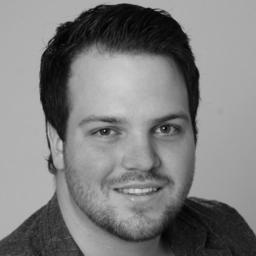 Dag Achtzehn's profile picture