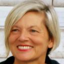 Sabine Zeller - Linz