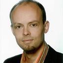 Andreas Goebel - Berlin