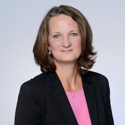 Katharina Hofer - Life Balance Coaching Hofer - Grasbrunn