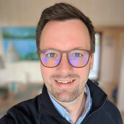 Christoph Deller's profile picture