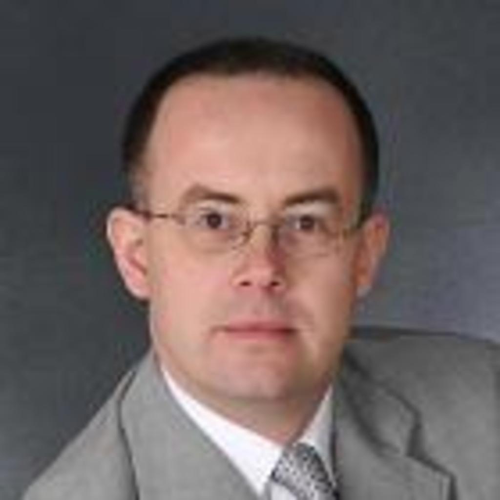 Dirk Wendel - Systems Engineer ADAS (SoC lead) - NXP Semiconductors ...