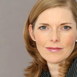 Kristine Adams's profile picture