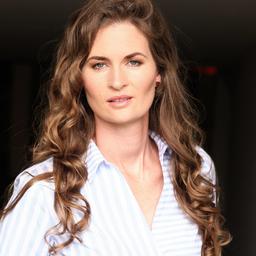 Melanie Koenen - Freiberuflich - Munich