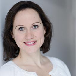 Dr. Yvonne Braun