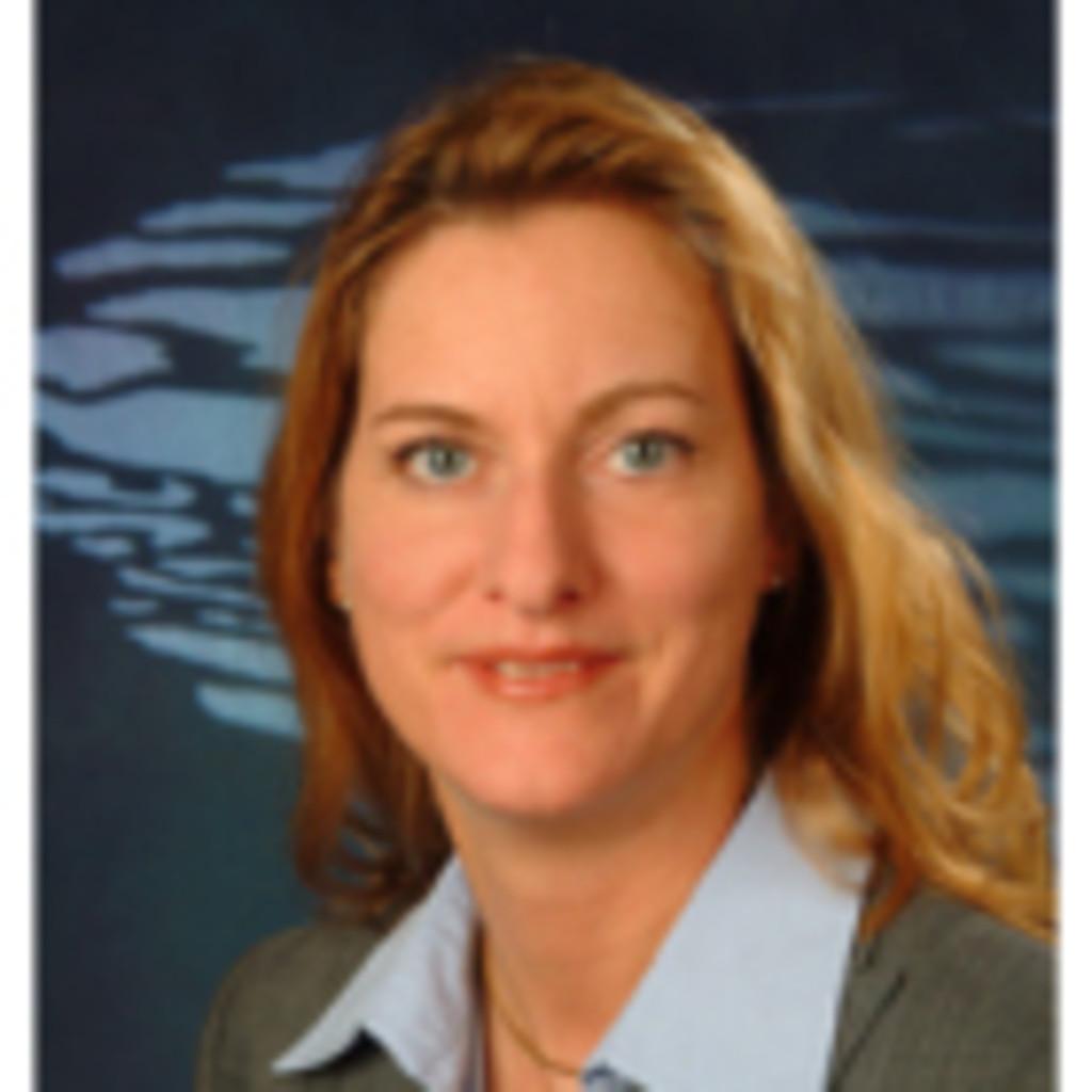 Invista Hattersheim chantal fitting director invista feedstock services invista