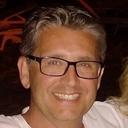 Jörg Baumann - Hamburg
