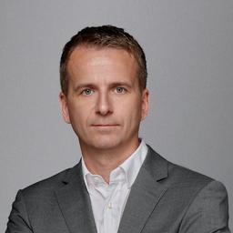 Martin Schwarzensteiner - Schwarzensteiner Kanzleiberatung - Neukirchen