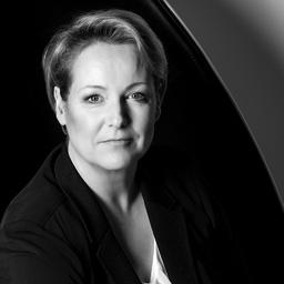 Katja Vittinghoff