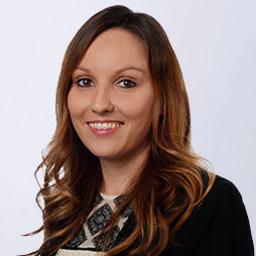 Nicole Brunold's profile picture