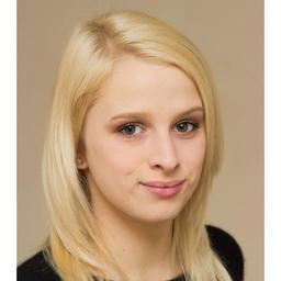 Katharina koch in der personensuche von das telefonbuch for Koch englisch