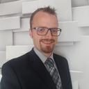 Björn Müller - Attendorn