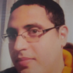 Mohamed Bahroun's profile picture
