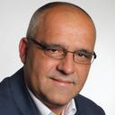 Peter Heinz - Hamburg