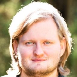 Felix Kerger