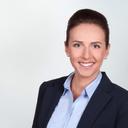Monika Braun - Dortmund