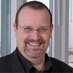 Stefan Portune - the Link Markenentwicklung GmbH - Hamburg