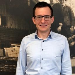 Sebastian denzler in rosenheim bilder news infos aus for Ingenieur holztechnik