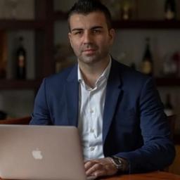 Zlatko Aličić's profile picture