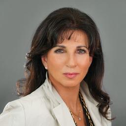 Karin Scherer's profile picture