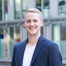 Philipp Tusch - PURdigital - Köln