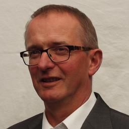 Johannes Ix - Schneeberger GmbH - Viersen