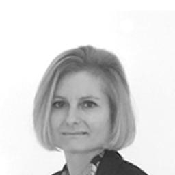Dr. Sonja Legtmann - SAXO Equity GmbH - Corporate Finance Advisors - München