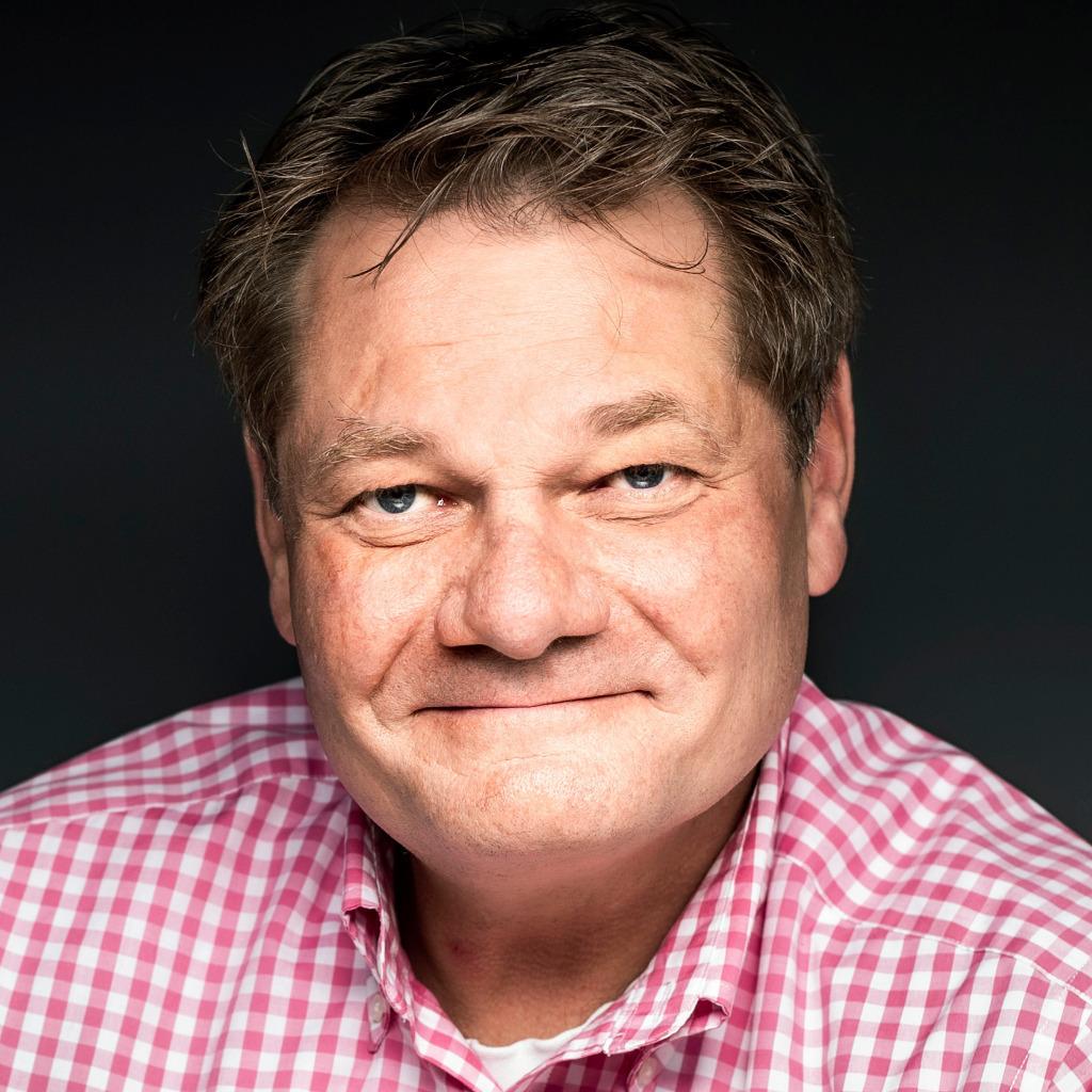 Jan Schäfer's profile picture