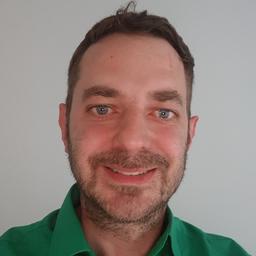 Frank Prill's profile picture