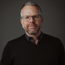 André Hartmann's profile picture